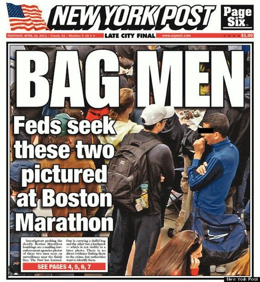 NEW-YORK-POST-bag_men