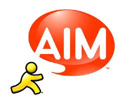 aim_logo_2.jpg
